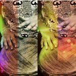 Los tambores de la conciencia