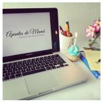 Primer Aniversario Bloguero