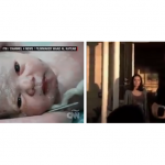 ¿Qué tienen en común estos videos?